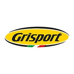 Image result for grisport logo