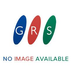 Exmoor Brown Trekking Shoe