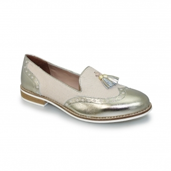 FLH632 Hawaii Classic Loafer