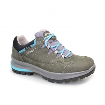 Lady Olympus Walking Shoe