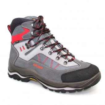 Blade Lowland Walking Boot