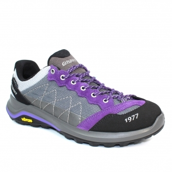 CLG742 Lady Orbit Hiking Shoe