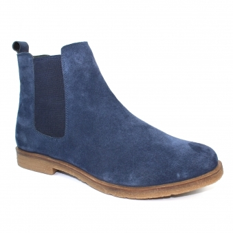 GLH516 Moselle Chelsea Boot
