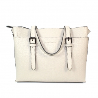 ZLW003 Darwin Large Tote Hand Bag