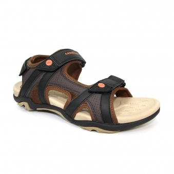 JMG007 Santiago Mens Sports Sandal